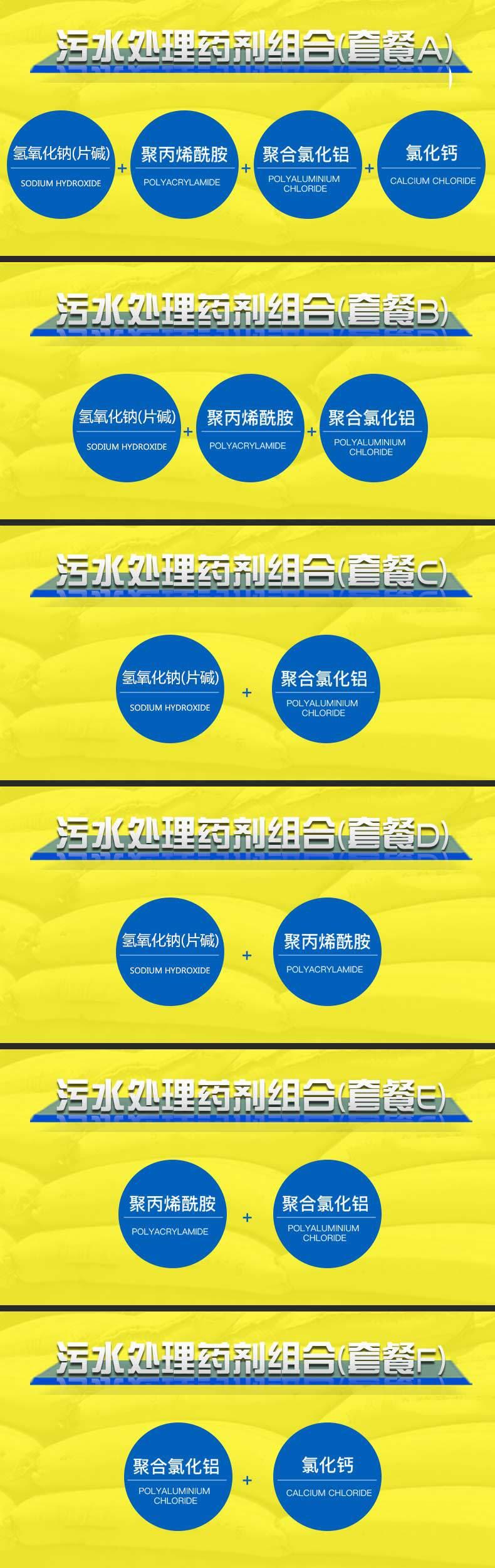 浙江发货巨化牌二水氯化钙74%工业级二水氯化钙片状水处理除磷剂示例图13