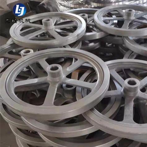 树脂砂工艺 消失模工艺 真空造型生产各类机械铸件 异性铸件 球墨铸件 灰铁铸造