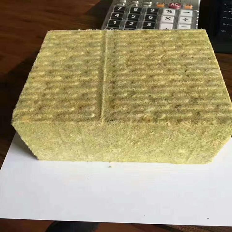 玻璃棉 岩棉板直销 量大从优 达耀