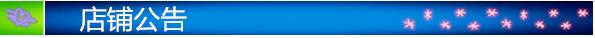厂家直发氯丁烷99.5% 一桶起订,品质保证 仓库现货供应示例图4