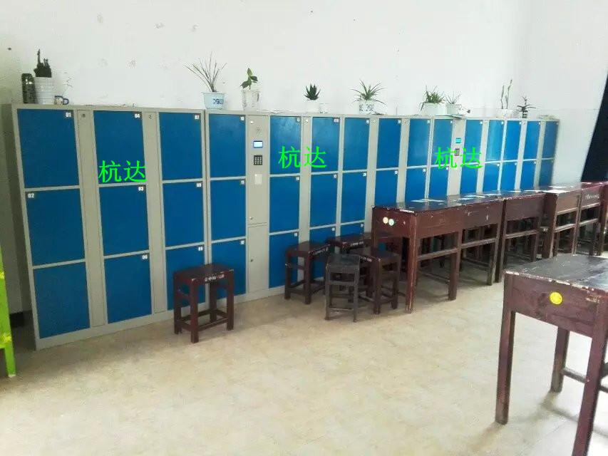 厂家供应学校宿舍双层床定做钢制部队上下公寓床质保5年示例图6