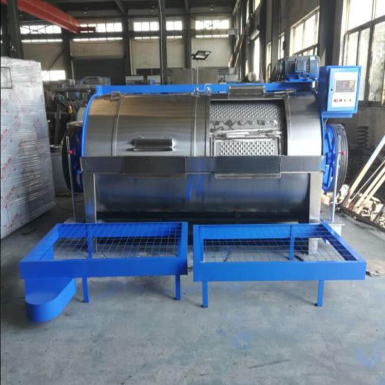 大型医用洗衣机 工业洗衣机生产厂家 全自动工业洗衣机