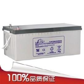 理士蓄电池12V150AH型号价格示例图5