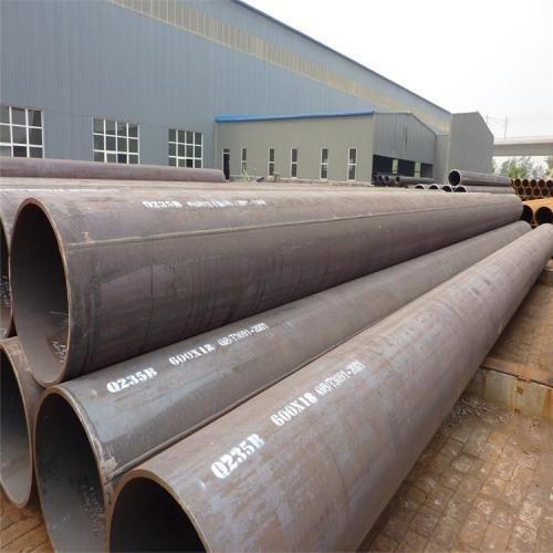 龍都供應      直縫焊接鋼管      Q195熱軋小口徑薄壁焊管      高頻直縫焊管      大口徑直縫焊管