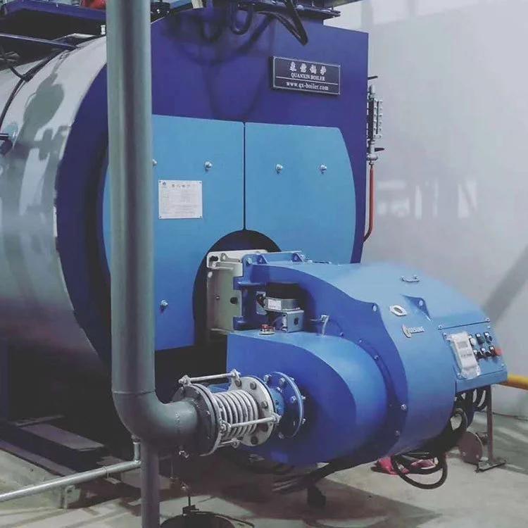 燃烧机 低氮燃烧机生产厂家
