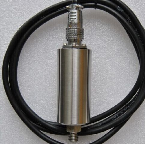 TR3071-11-32一体化振动变送器