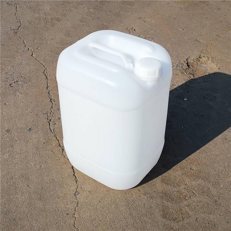 食品级塑料桶 20升 25升玫瑰纯露塑料桶厂家
