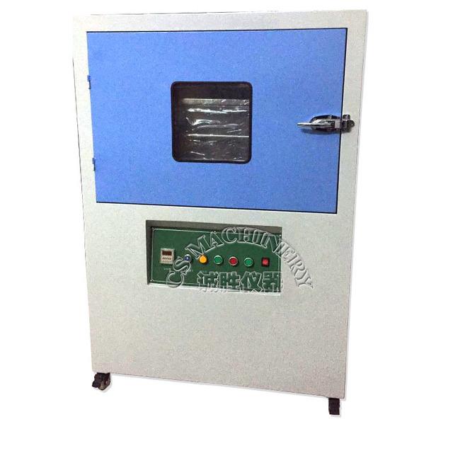 電池燃燒試驗機 手機電池動力電池鋰 電池燃燒試驗機 電池檢測儀器 找東莞誠勝