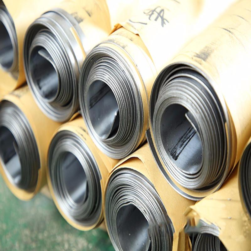 鉛板 防輻射鉛板 防輻射材料 醫用防護鉛板 射線防護鉛板