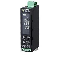 日本Omron/歐姆龍 小能量監視器KM-N1