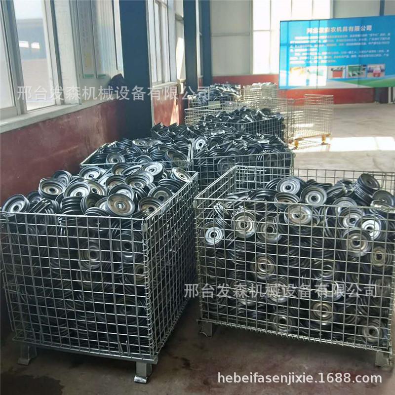 厂家直供食品机械皮带轮 旋压式 劈开式 多种规格示例图6