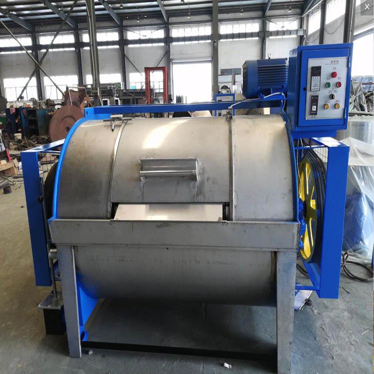 工业洗衣机 工业洗衣机生产厂家 工业洗衣机厂家