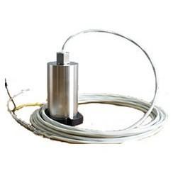 水輪機發電機低頻振動傳感器 靈敏度 8mv/um  5mv/um