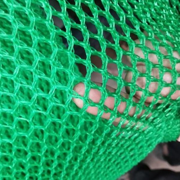 安平柔性防塵網生產廠家