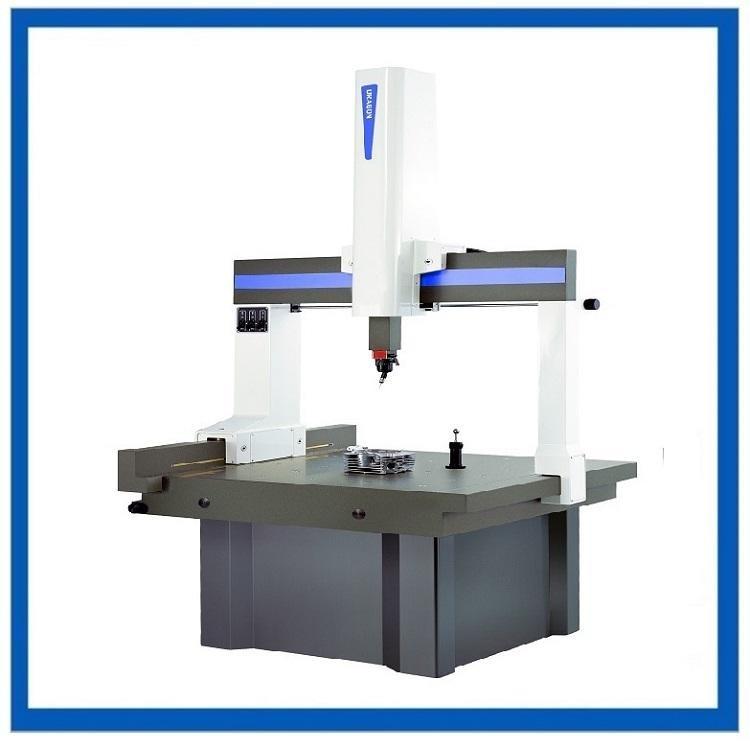 GXSDXL系列桥式1075三坐标测量机高精度三次元高价回收二手测量仪器 三次元置换 /租赁 日本三丰三坐标 厂家直销