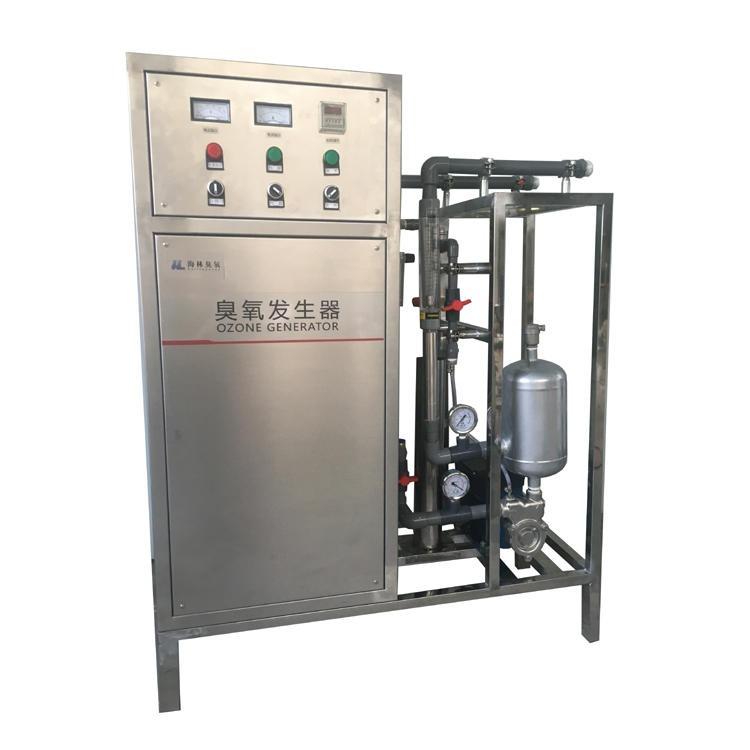 高性价比 水处理 臭氧水机 全国各地均可发货