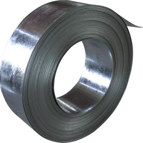 不銹鋼帶鋼 不銹鋼鋼帶 301不銹鋼帶鋼圖片