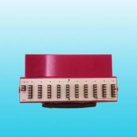 南京聚航静态应变测量仪,操作简单功能强大的静态应变仪,静态电阻应变仪供应、