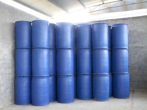厂家提供 丙烯酸甲酯 工业原料丙烯酸甲酯示例图5