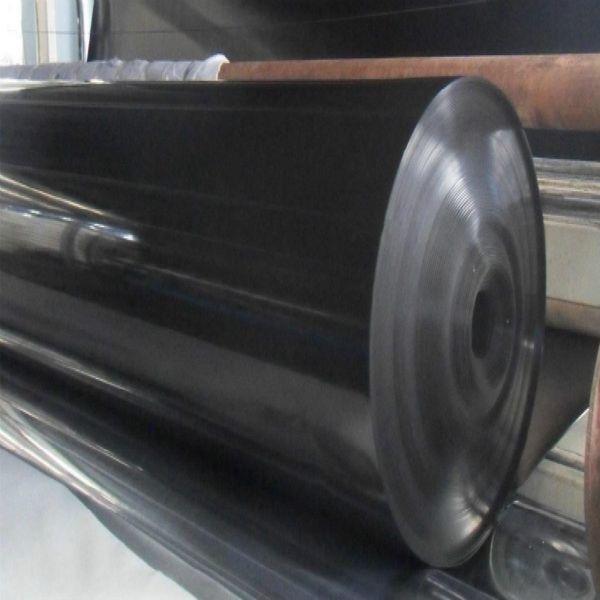土工膜價格 水利防滲土工膜 hdpe防滲土工膜廠家直銷可定制