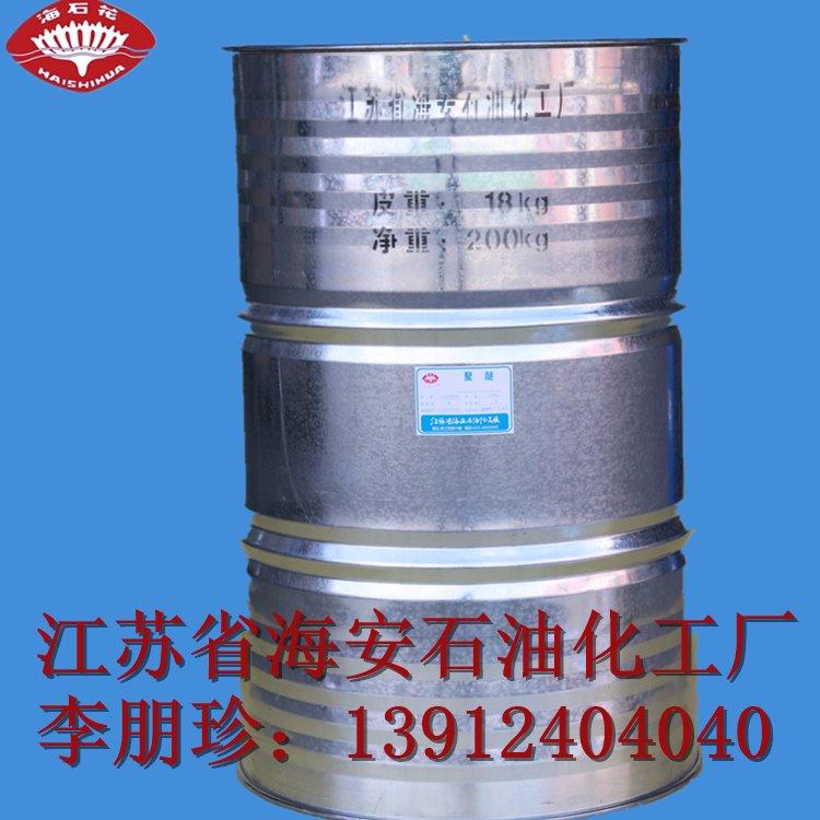 聚醚L-42 丙二醇聚氧乙烯聚氧丙烯醚 海石花牌聚醚 低泡沫洗涤剂或消泡剂