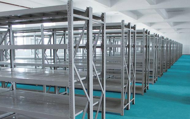 厂家定做 多功能小型仓储货架 立体轻型仓储货架单层承重100公斤示例图71