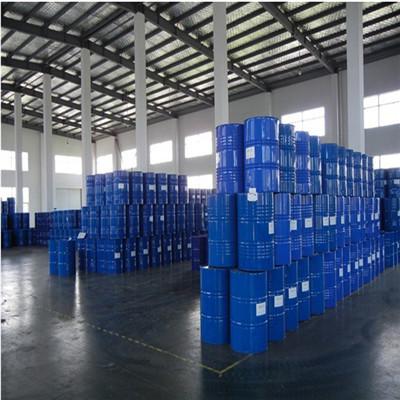 食用香料甲酸乙酯山东现货供应价格,厂家代理,示例图5