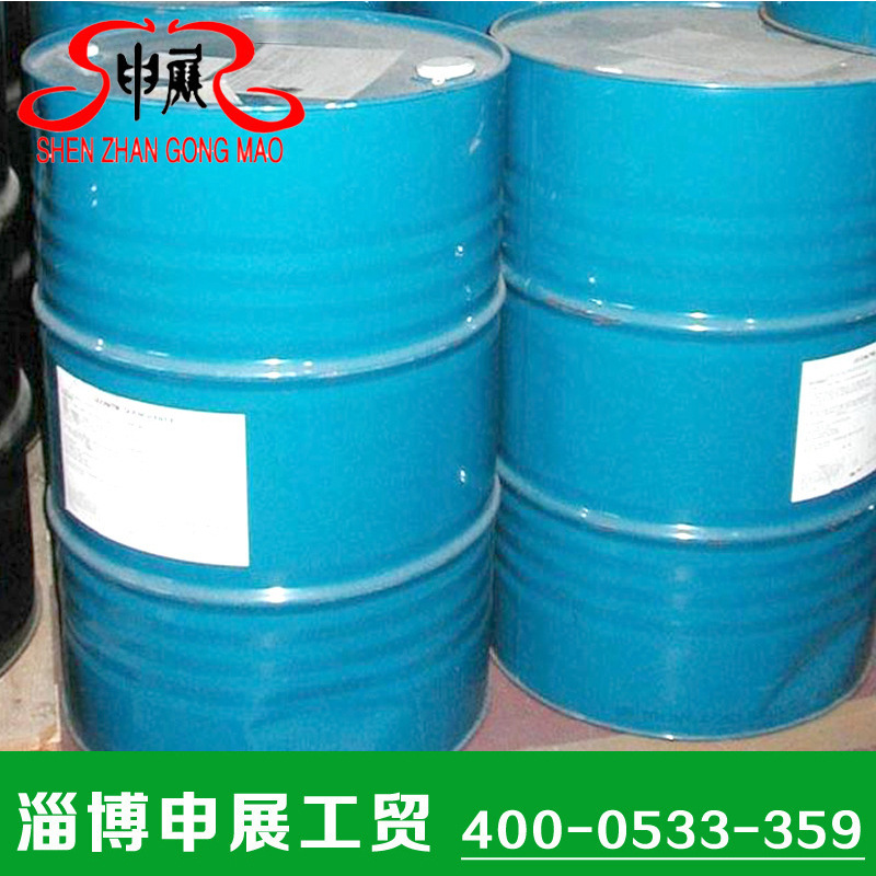 厂家供应 防冻液乙二醇 化工原料乙二醇示例图12