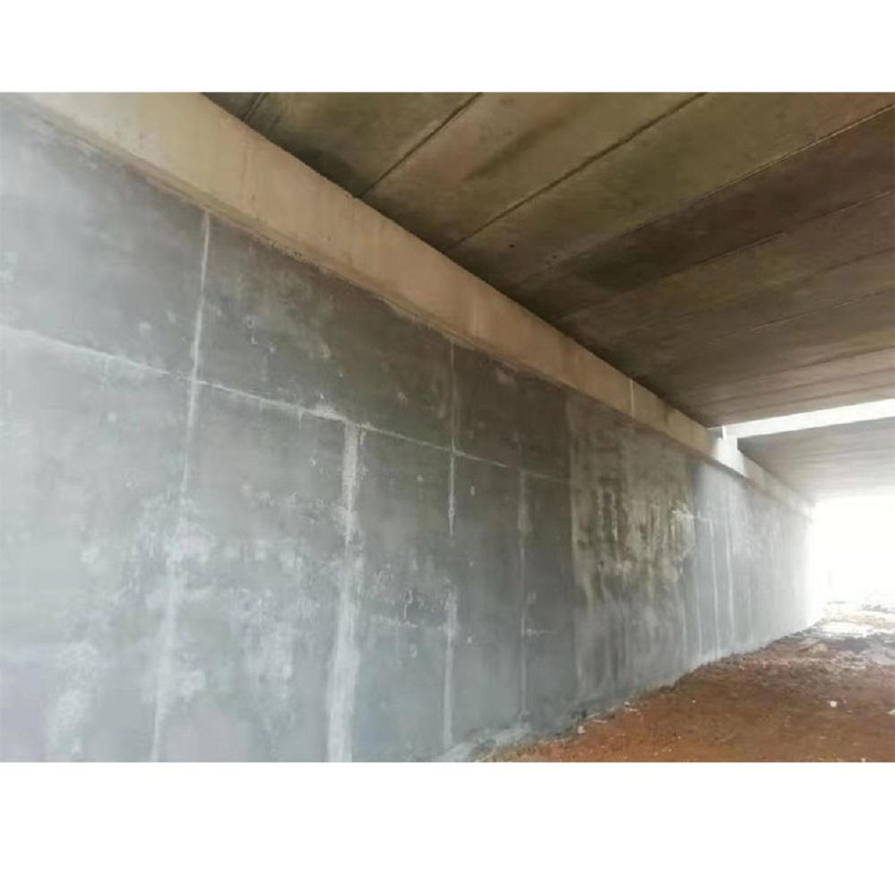 海宁混凝土色差修补剂厂家 混凝土颜色缺陷修补 清水涂料修复剂 奥泰利