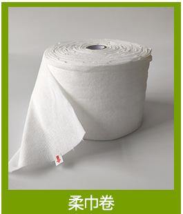 50片 不易沾油懶人抹布廚房無紡布家務清潔巾一次性洗碗布示例圖19