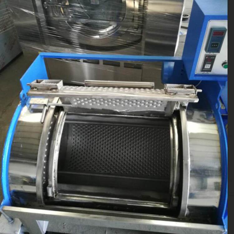 洗衣机厂家 全自动洗脱机 工业洗衣机厂家