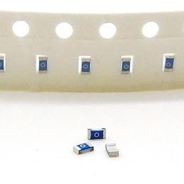 SART萨特 S0603-S-4.0A 0603 32V 贴片保险丝,慢熔断