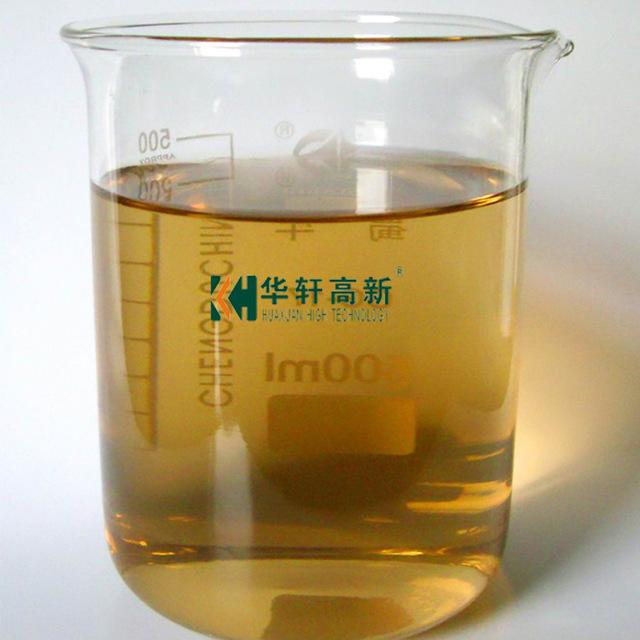 华轩高新 高强、高性能混凝土聚羧酸高性能减水剂母液价格优惠、品质好