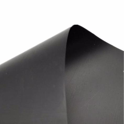 厂家生产HDPE土工膜 抗低温抗老化耐腐蚀垃圾填埋场防渗土工膜
