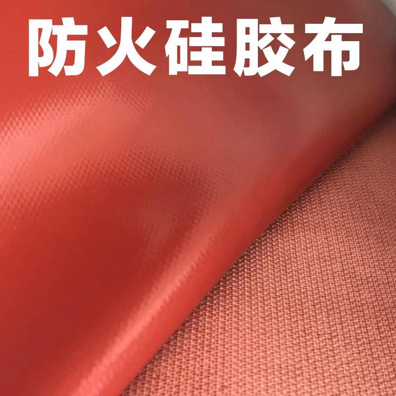 陶瓷纤维布价格 耐高温陶瓷纤维布陶瓷纤维布 长福厂家销售