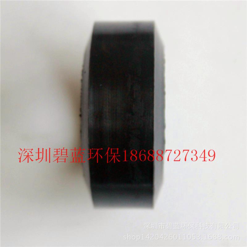 DN20/DN25/DN32/DN40/DN65/DN80反渗透膜壳卡箍抱箍拷贝林密封圈示例图12