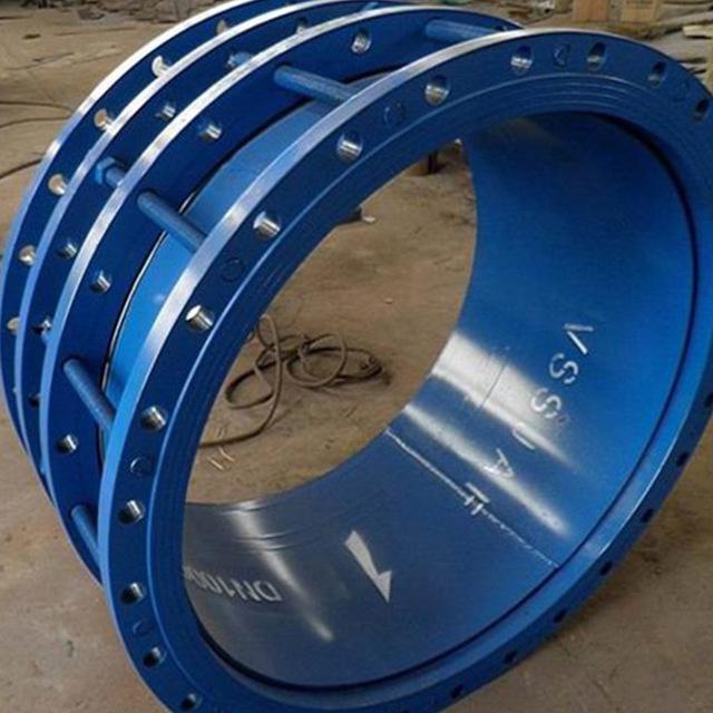 可拆式伸缩器-可拆式伸缩器价格-可拆式伸缩器生产厂家