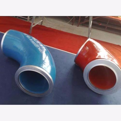 志興管道   蒸汽管道彎頭  不銹鋼無縫  合金鋼無縫 沖壓彎頭  生產廠家 質量保證
