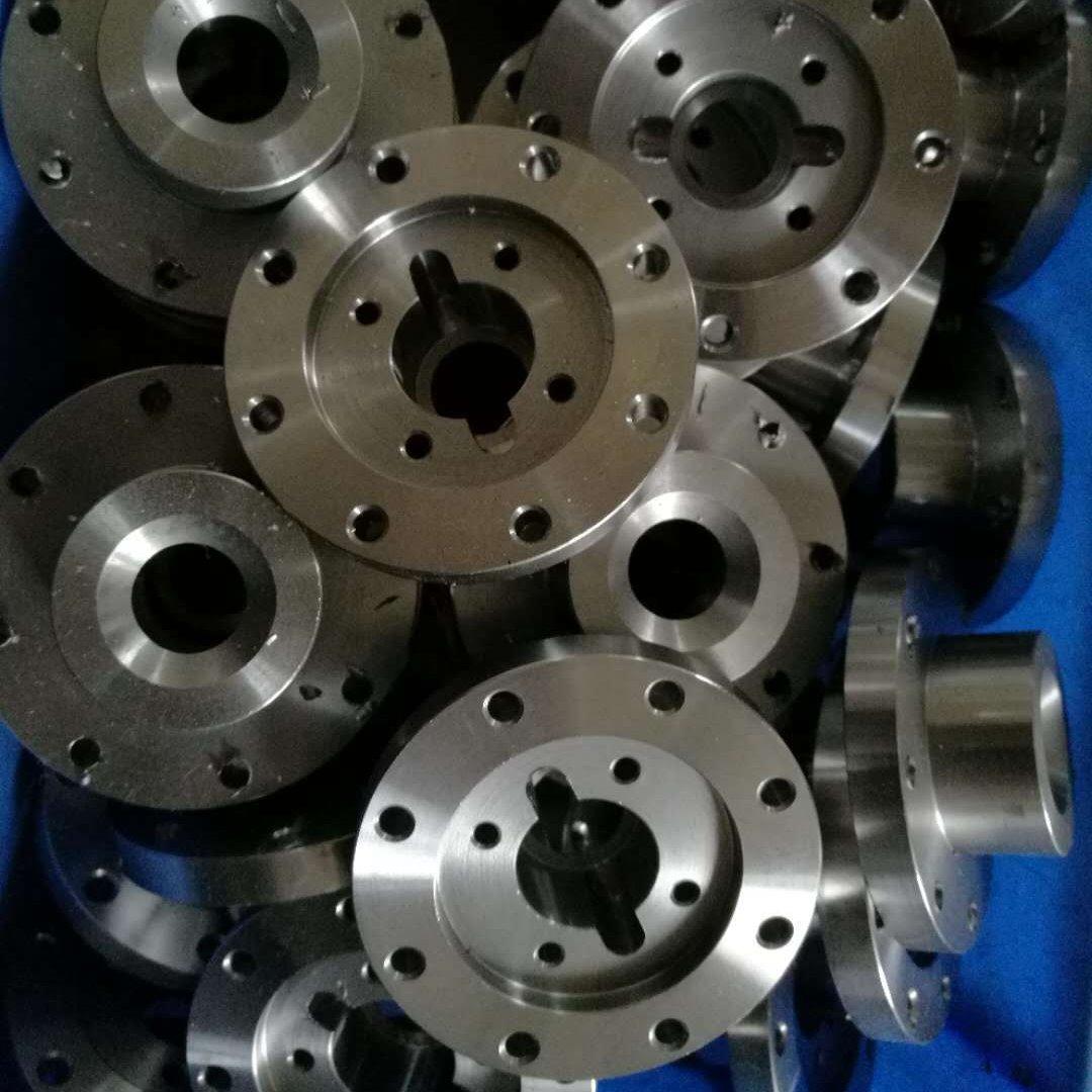 河北機加工廠家支持定做,數控車床加工廠家,齒輪加工廠家,加工中心對外加工,銅鋁零部件加工定制,非標異型件生產加工定做
