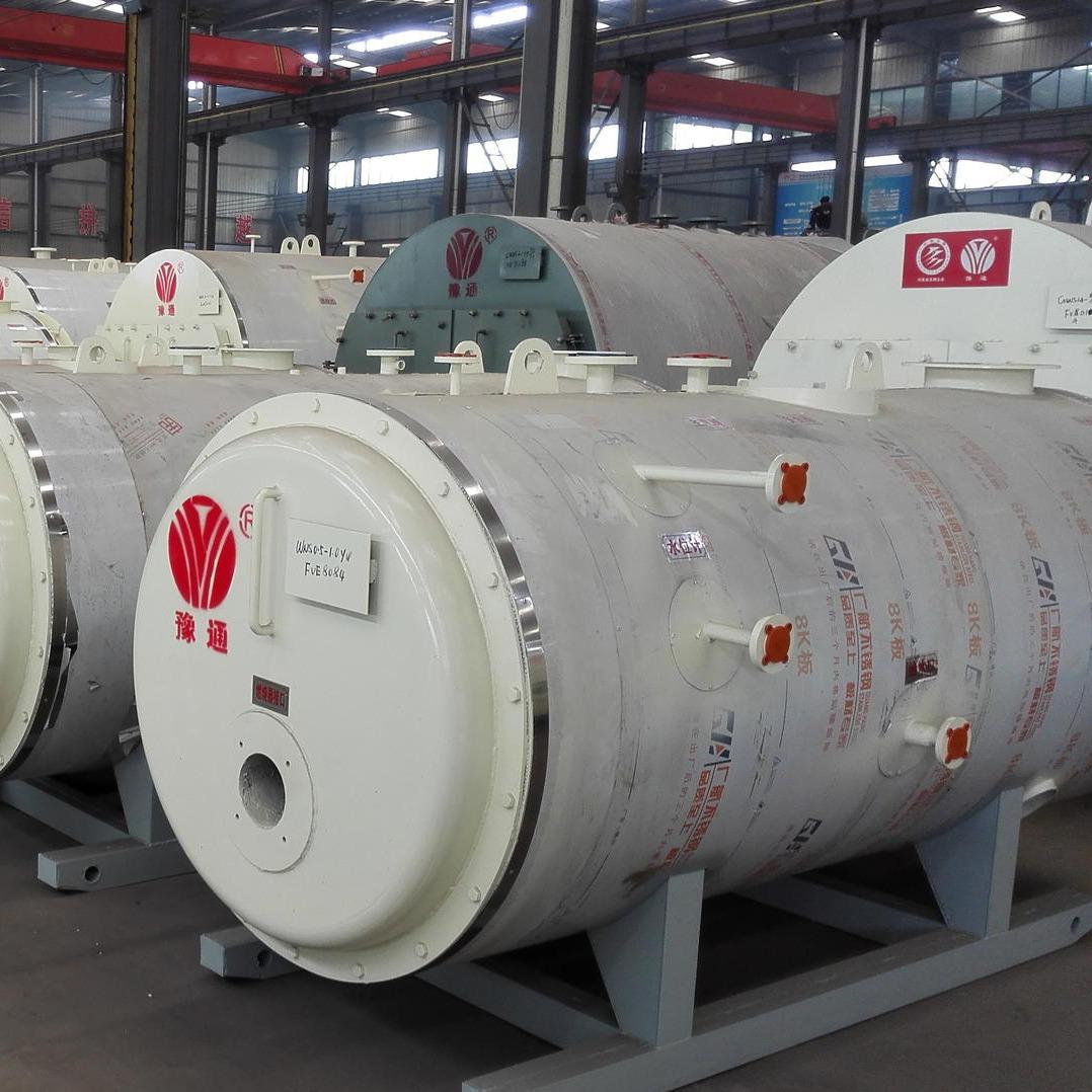 四通锅炉燃油气锅炉,1,2,3,4,5,6,8,10吨蒸汽锅炉,蒸汽锅炉,燃气蒸汽锅炉