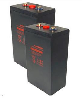 南都蓄电池GFM-600E 2V600AH 铅酸免维护 直流示例图3