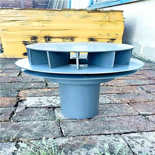 熱款 87型雨水斗 碳鋼dn100雨水斗 09s302雨水斗安裝