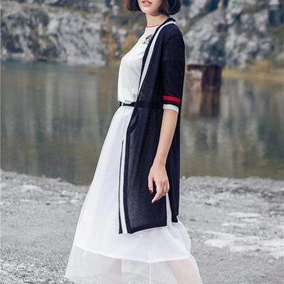 娅迪丝琦折扣尾货西乡品牌折扣女装批发 常熟外贸服装尾货