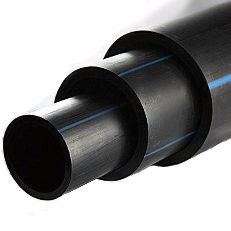 供應 康雨牌 PE給水管 pe給水管廠家 優質pe管材