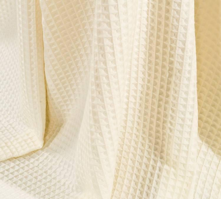 艺特佳家纺冰淇淋纹双人单人加厚全棉毛巾毯空调毯夏被毛毯特价示例图31