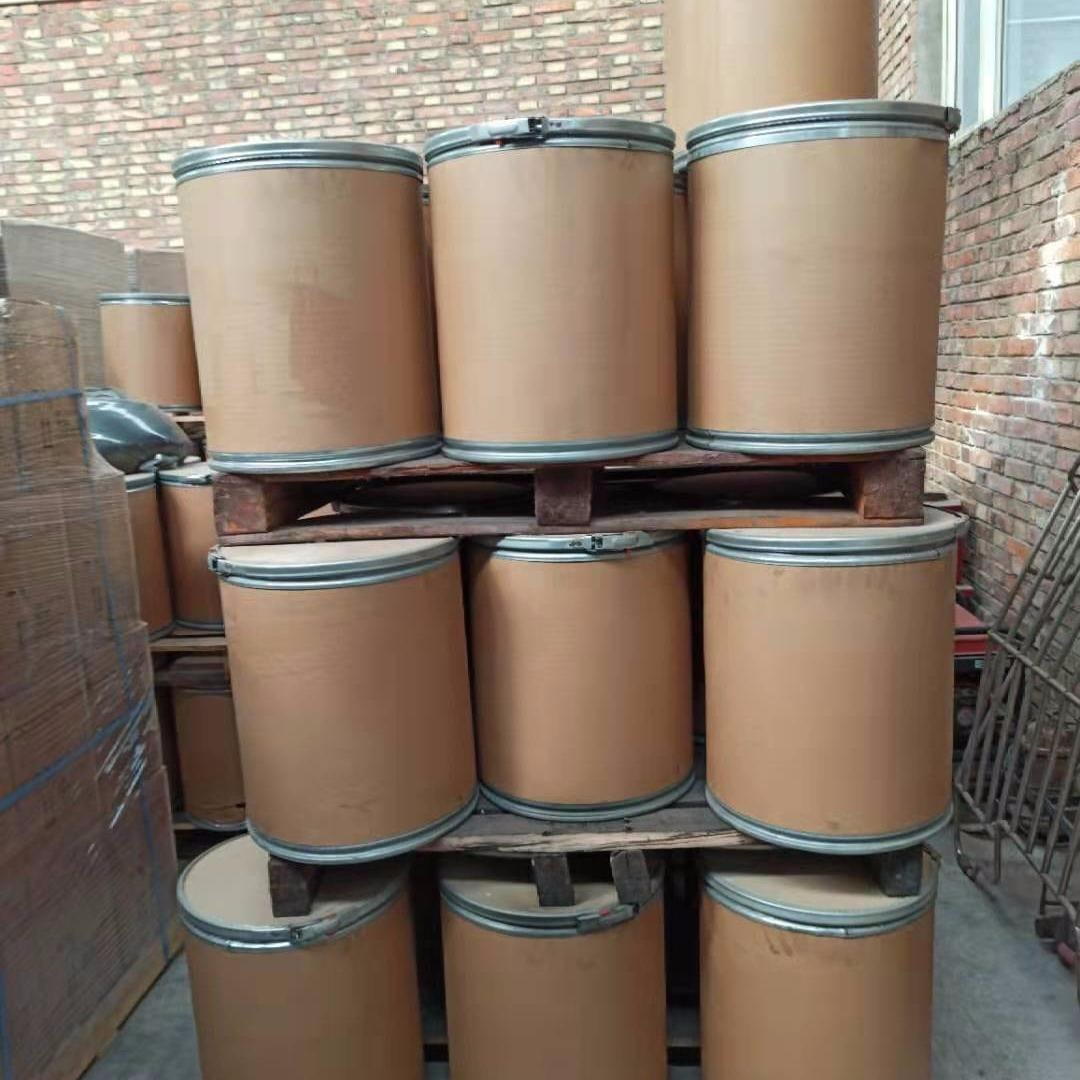 浩北 液體供暖臭味劑  惡臭味臭味劑  鍋爐軟水劑  鍋爐變色污水劑