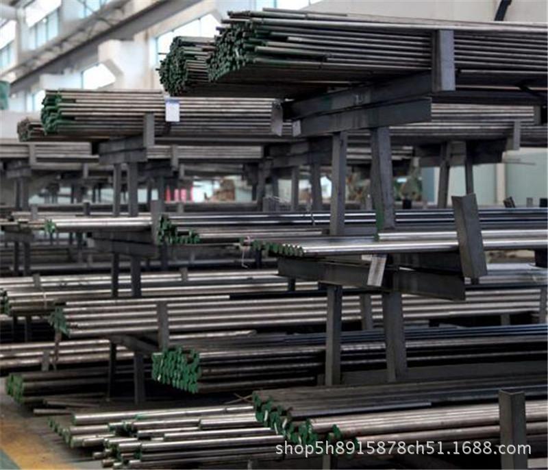 批发SKH51 SKH51圆SKH51板SKH51高速钢SKH51材料SKH51薄板示例图26