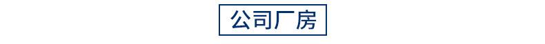 二氧化碳陶瓷卫浴激光打标机 牛仔裤激光打标 文胸皮革激光打标示例图5