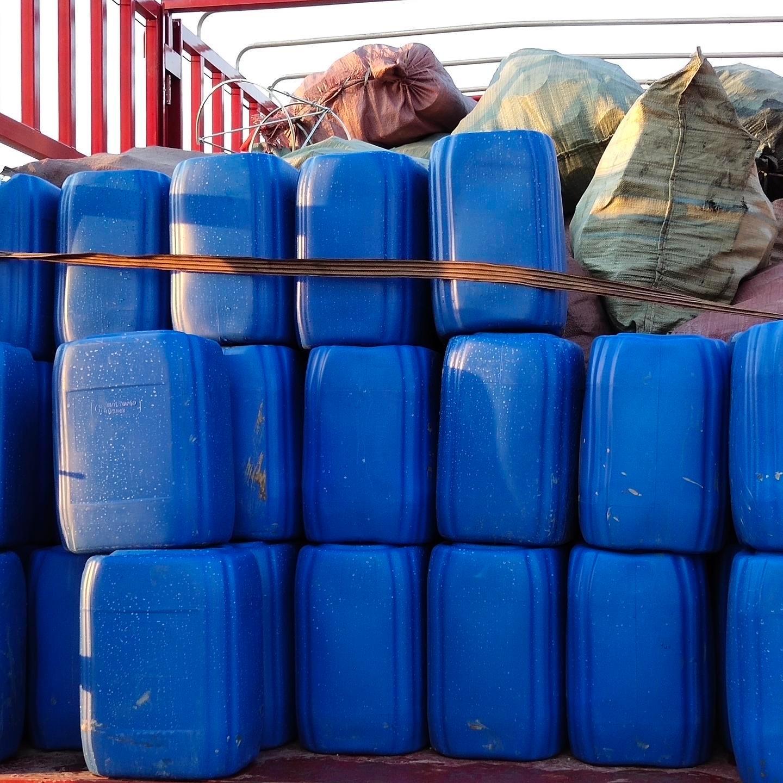 防丟水劑  粉末防丟水劑  鍋爐軟水劑  煤氣管路臭味劑 浩北 現貨供應