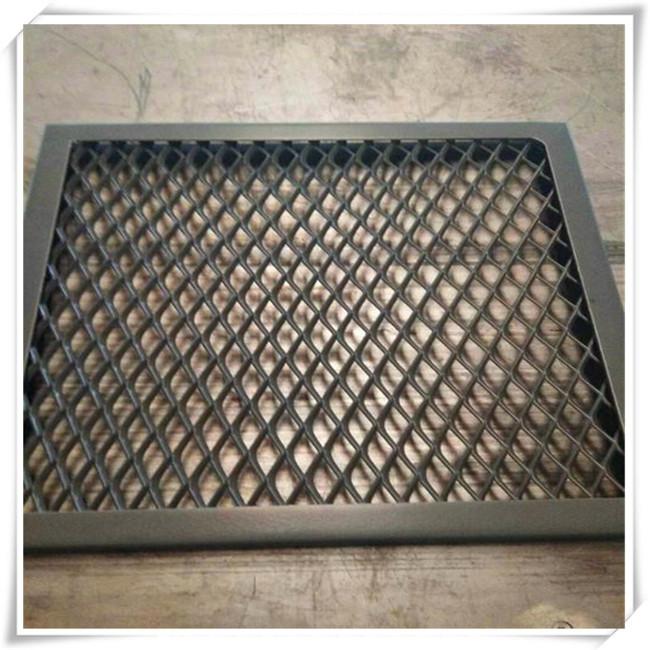 装饰拉网铝板的作用,铝方通厂家-木纹铝方通_U型型材铝方通_广东铝方通|铝单板厂家